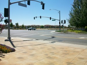 Club Center and Natomas