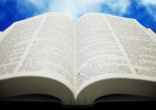 Bible_study4
