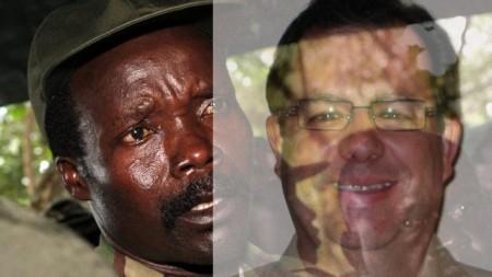 Kony and Me