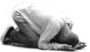 worship_kneeling
