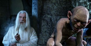 Gandalf-Gollum-Wide-560x282